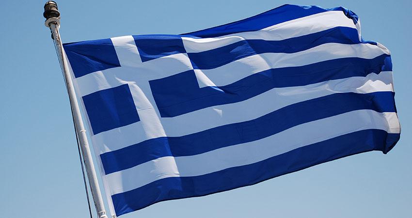 Positionen zur Griechenlandfrage