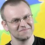 Jörg Hülsmann