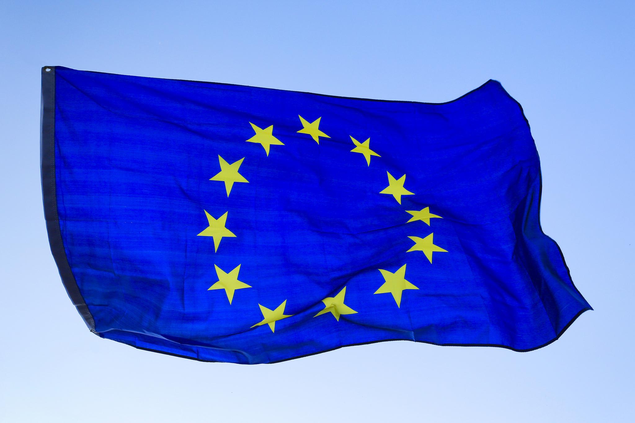 """""""Europäische Freizügigkeit nützt uns allen"""""""