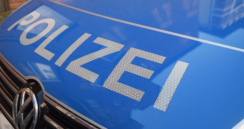 No-Go Areas in Gelsenkirchen? Bericht der Polizeipräsidentin – LIVE aus dem Hauptausschuss